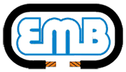 Usinagem Emboava - EMB