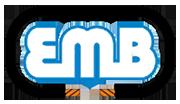 Usinagem Emboava - EMB