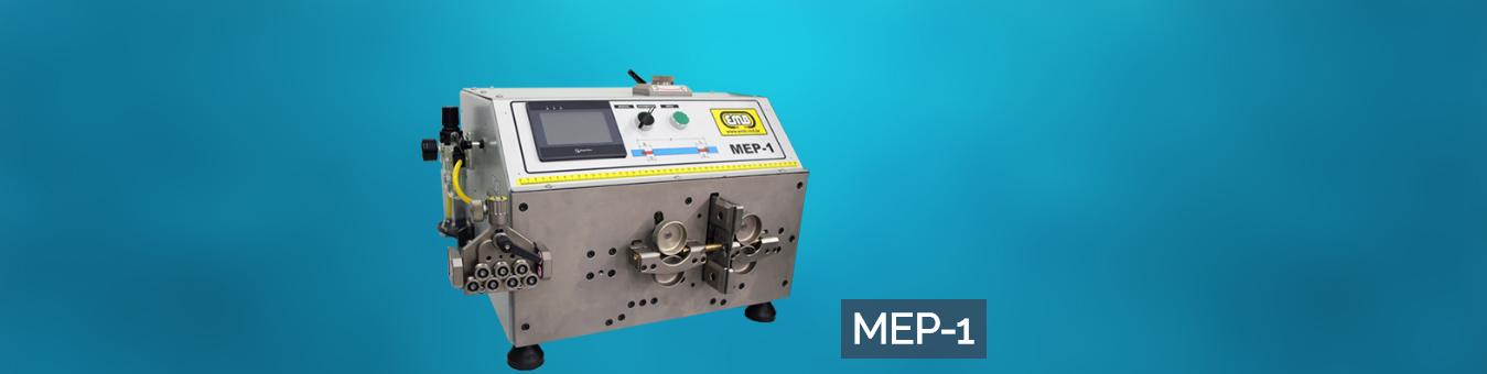 MEP-1